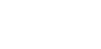 Osma_partners_sign