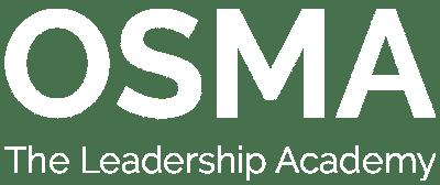 Osma_sThe_Leadership_Academy