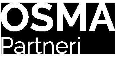Osma_partners_sign_HR