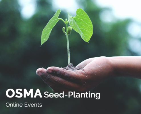 01_Seed planting event