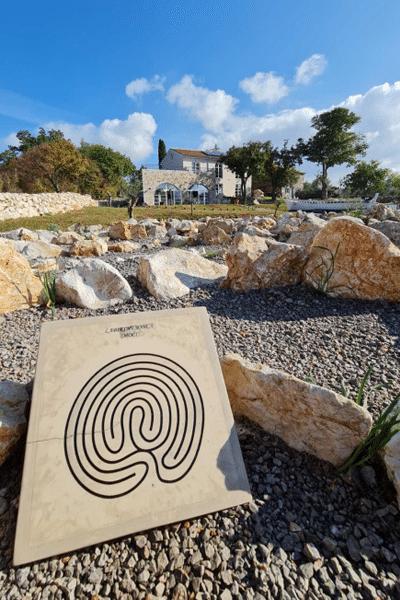 OSMA_labirint